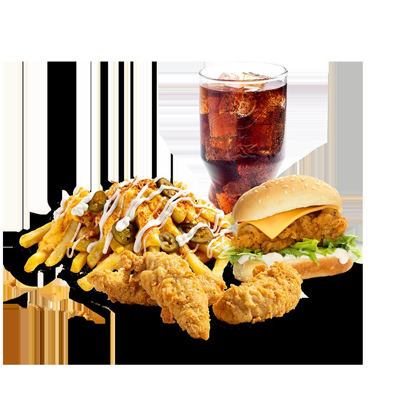 Food Pic